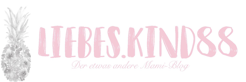 liebes.kind88