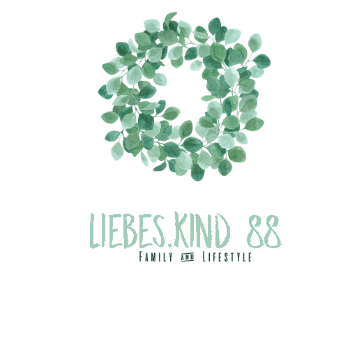 Liebes Kind 88
